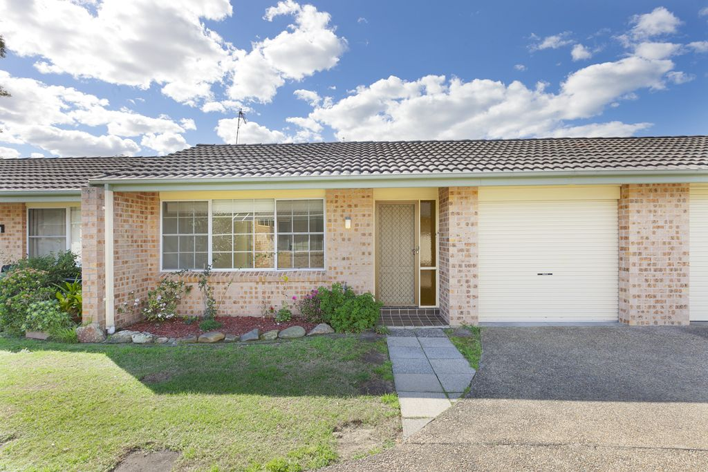 11/9 Mountain View Place, Shoalhaven Heads NSW 2535, Image 1