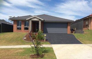 29 Voyager Street, Wadalba NSW 2259