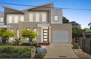 Picture of 88a Sherwood Avenue, Chelsea VIC 3196