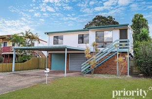 Picture of 10 Granville Drive, Bray Park QLD 4500