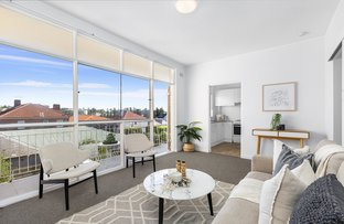 Picture of 9/11 Stuart  Street, Manly NSW 2095