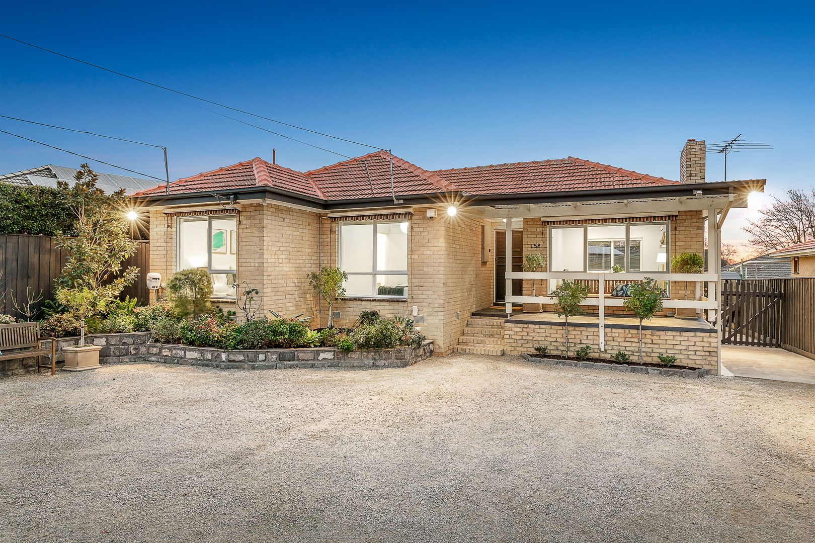 158 Holland Road, Blackburn South VIC 3130, Image 0