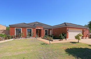 Picture of 9 Waterview Parade, Southern River WA 6110