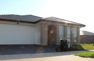 Picture of 9 Minnehaha Way, Point Cook VIC 3030