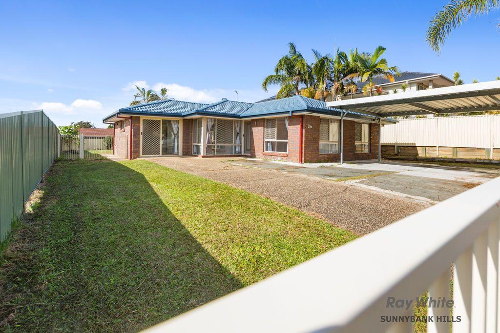186 Gowan Rd, Sunnybank Hills QLD 4109, Image 0