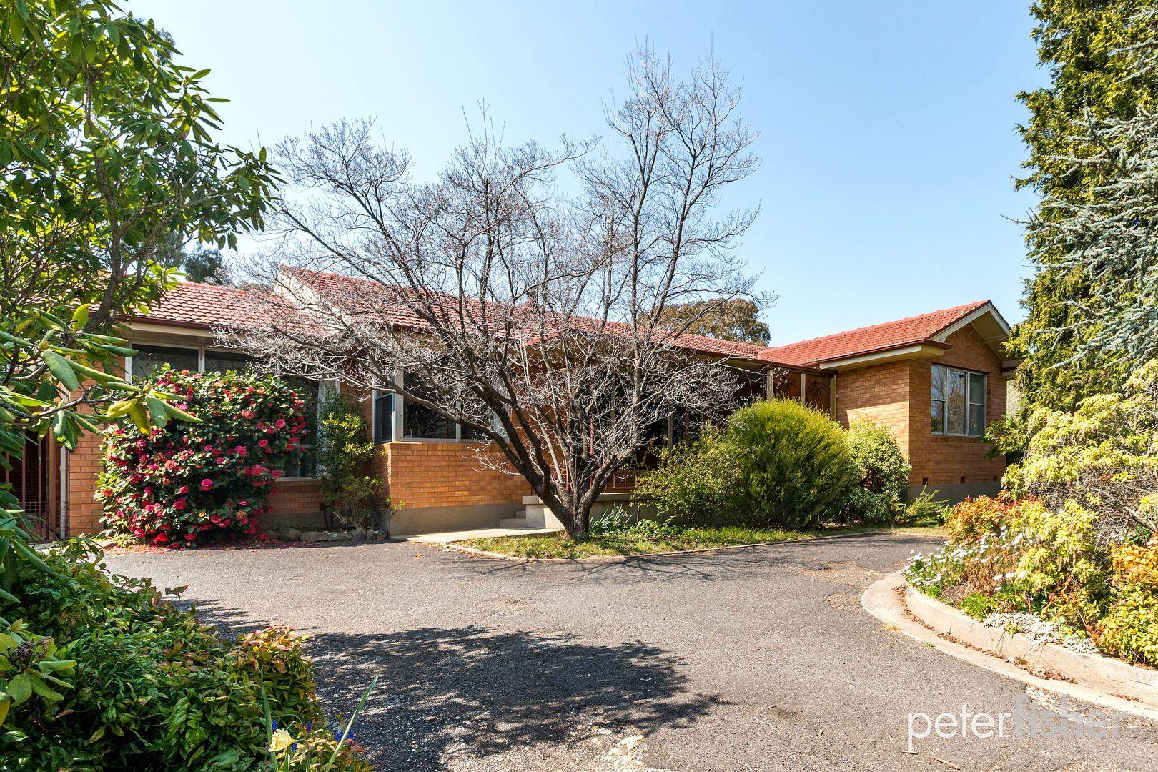 35 Green Lane, Orange NSW 2800, Image 0