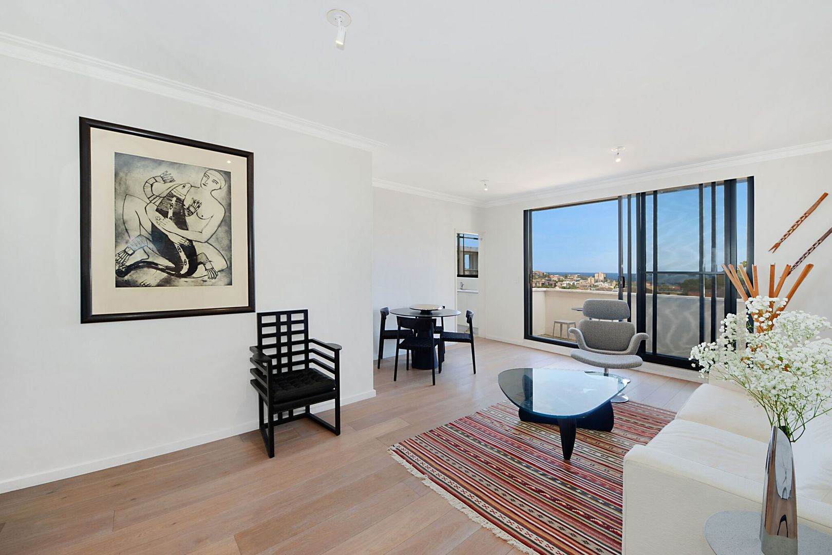 5/5 Dudley Street, Coogee NSW 2034, Image 1