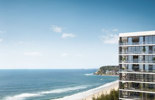 Picture of Burleigh QLD 4822