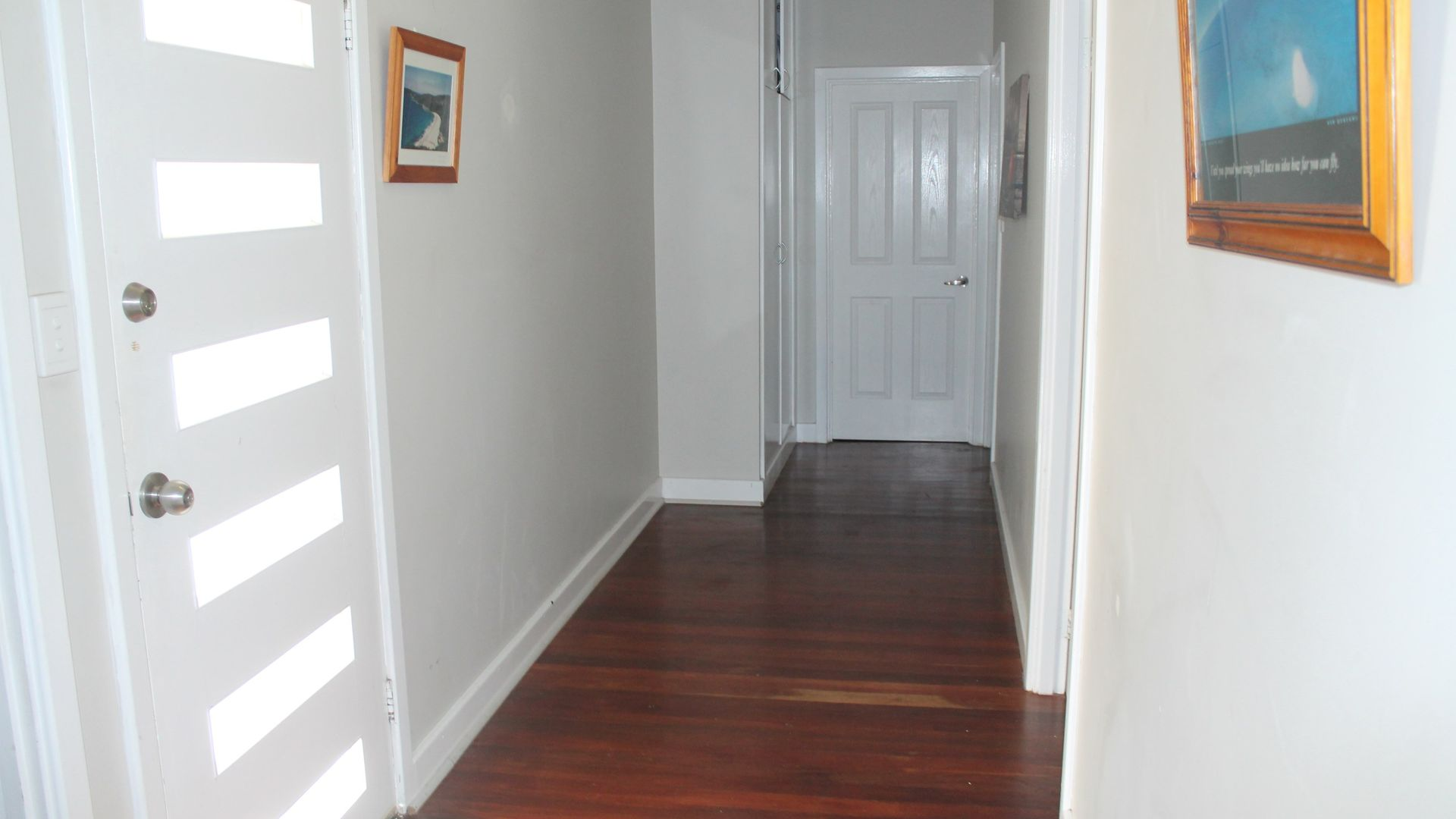 4 Admiral Street, Lockyer WA 6330, Image 2