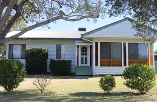 Picture of 18 Knox Street, Dalby QLD 4405