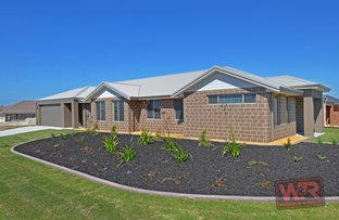Picture of 15 Grenfell Drive, Bayonet Head WA 6330
