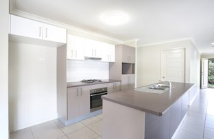 Picture of 14 Duncan Crescent, Joyner QLD 4500