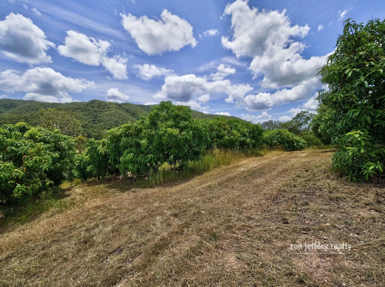 1205 Kandanga Creek Road, Upper Kandanga QLD 4570, Image 2