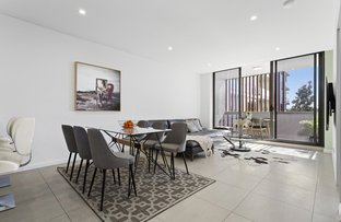 Picture of 115/8 Studio Drive, Eastgardens NSW 2036