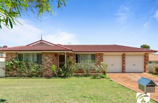 Picture of 6 Nagle Cres, Blue Haven NSW 2262