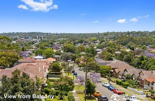 Picture of 6/20 Belmore Street, Ryde NSW 2112