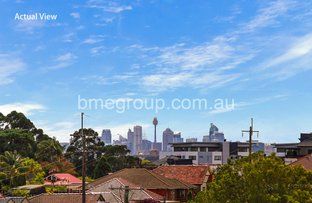 Picture of Unit 620/18 Bonar St, Arncliffe NSW 2205
