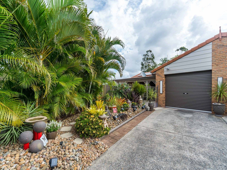 2/52 Kangaroo Avenue, Coombabah QLD 4216, Image 0