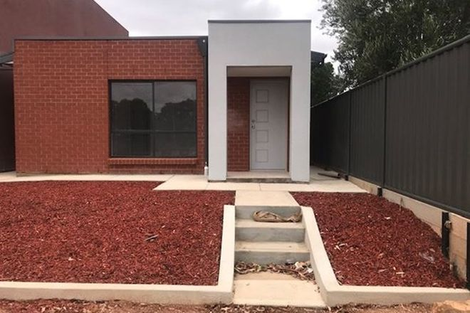 Picture of 5 and 10/13 -15 Corner South Tce & Urlwin Road, SALISBURY SA 5108