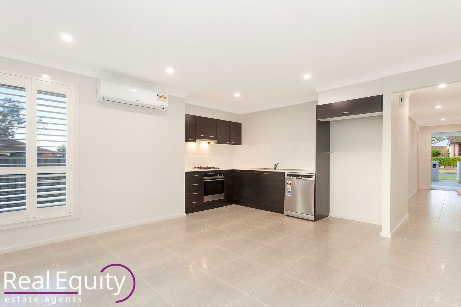 1 Renton Avenue, Moorebank NSW 2170, Image 1