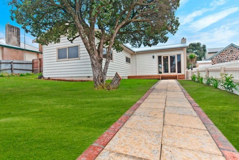 40 Albert Street, Port Fairy VIC 3284, Image 0
