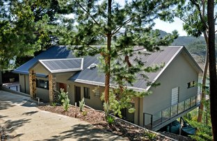 Picture of 8 Andrew Court, Taylor Bay VIC 3713