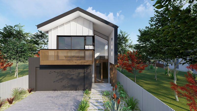 Address Available Upon Request, Wilston QLD 4051, Image 0