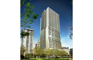 Picture of 350 William Street, Melbourne VIC 3000