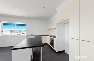 Picture of 19/11 Kent Street, Braybrook VIC 3019