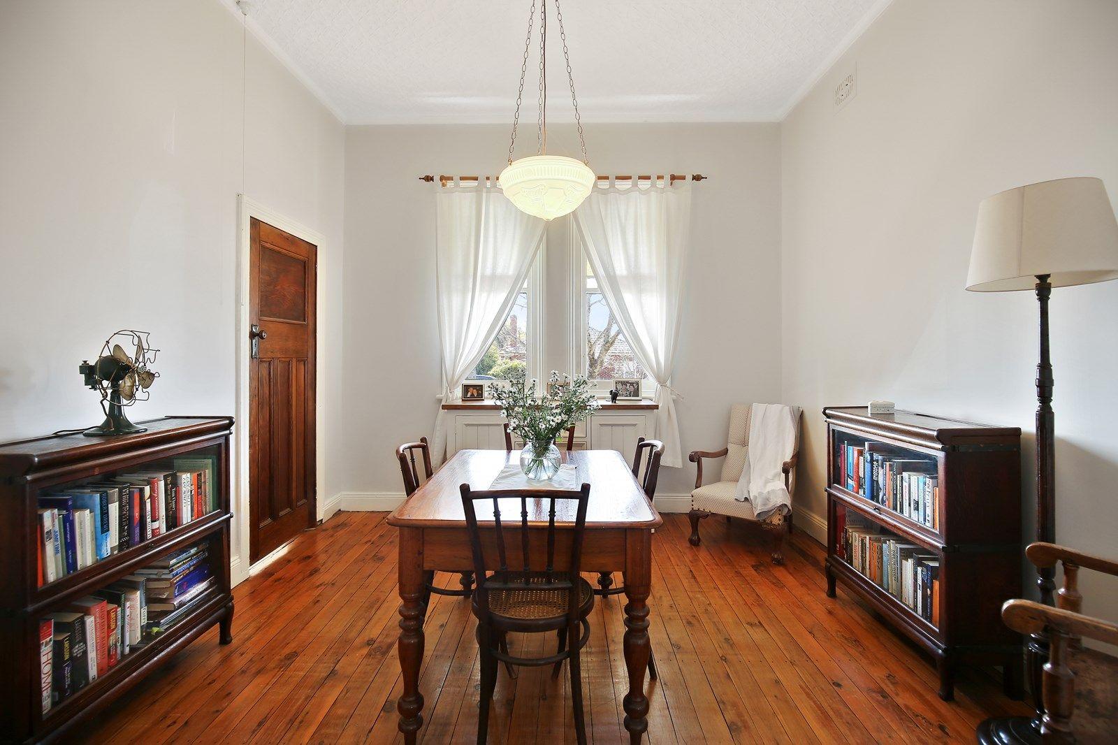 36 Caroline Street, Orange NSW 2800, Image 1