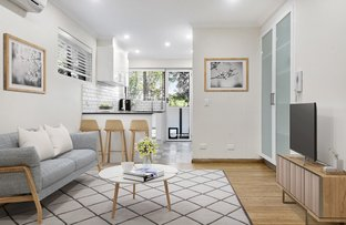 Picture of 31/130 Burns Bay Road, Lane Cove NSW 2066