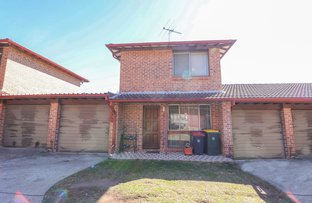 Picture of 6/54-58 Lincoln Street, Belfield NSW 2191