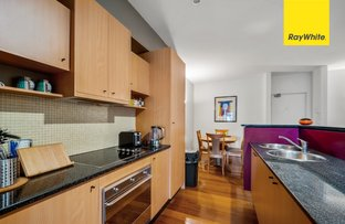 Picture of 10/31 Giles Street, Kingston ACT 2604