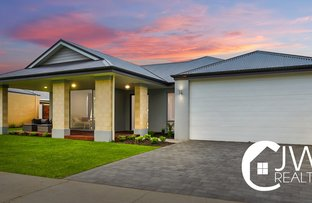 Picture of 36 Almond Parkway, Yalyalup WA 6280