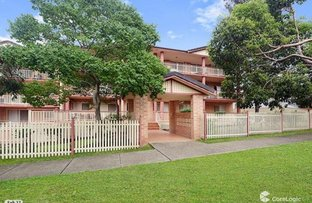 Picture of 11/24 Reynolds Ave, Bankstown NSW 2200