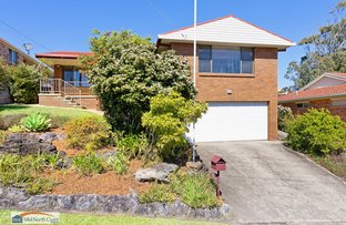 26 Ernest Street, Lake Cathie NSW 2445