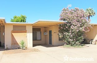 Picture of Unit 2/240 Wade Avenue, Mildura VIC 3500