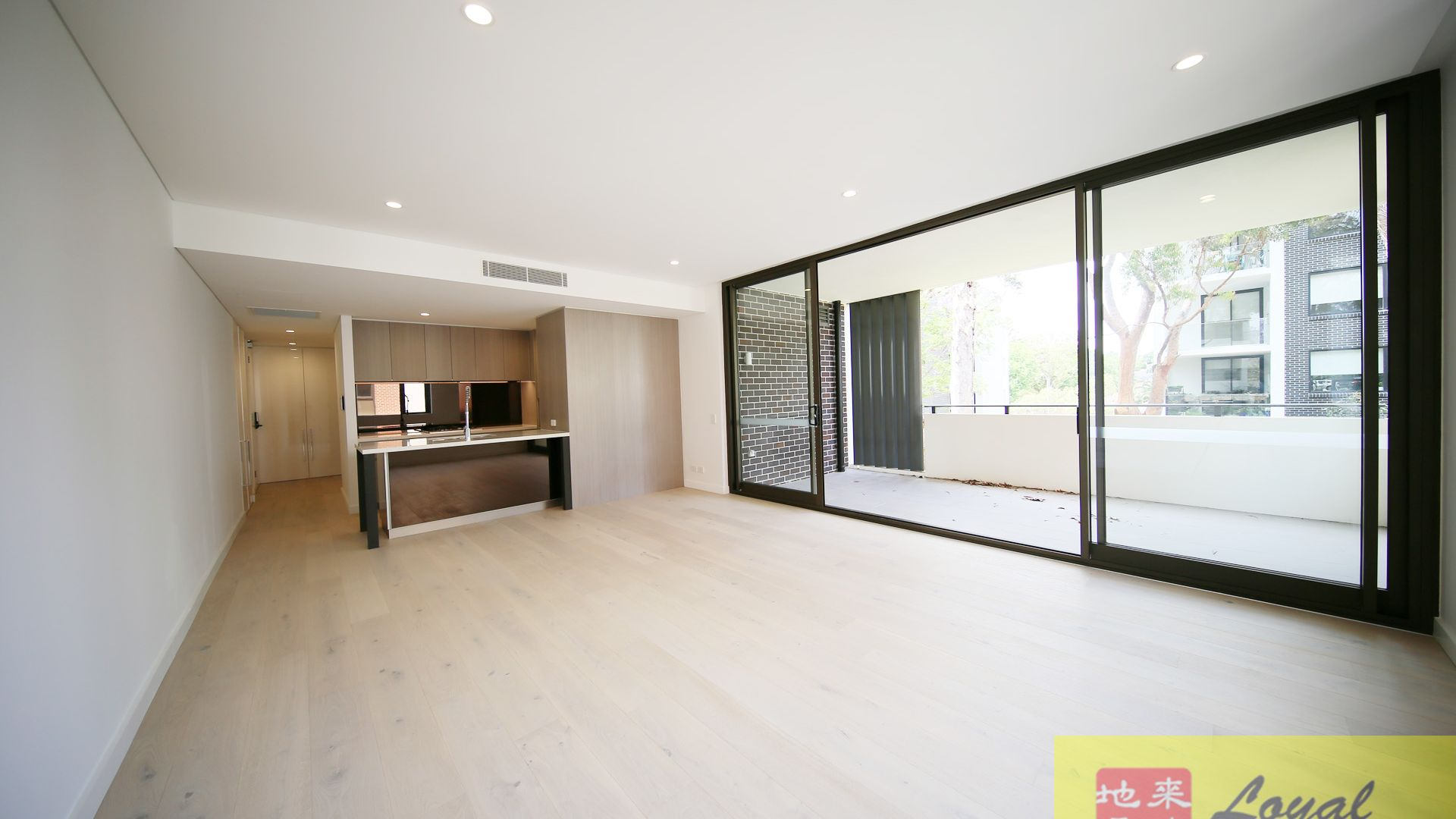 106/7 Victoria  Street, Roseville NSW 2069, Image 1