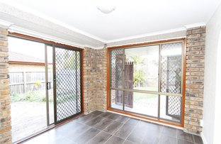 7 Bonyi Street, Sunnybank Hills QLD 4109