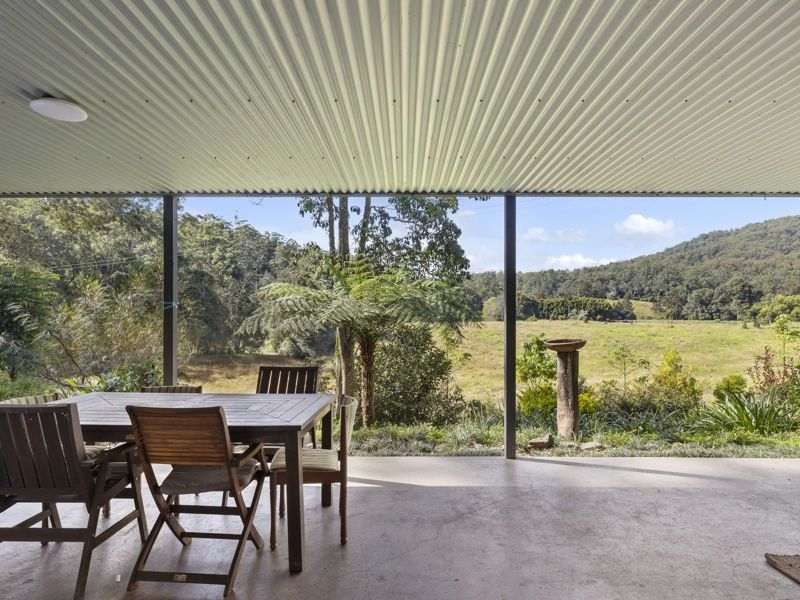 774 Kalang Road, Bellingen NSW 2454, Image 0