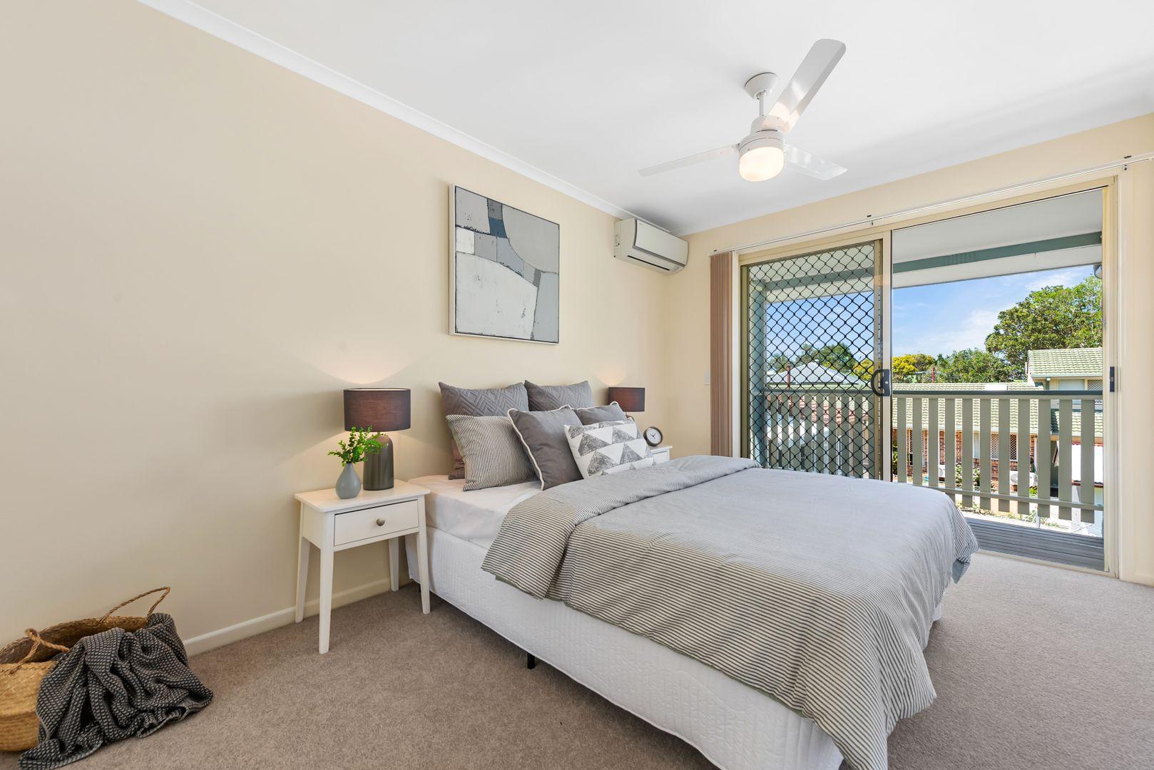 3/36 Gaythorne Road, Gaythorne QLD 4051, Image 0