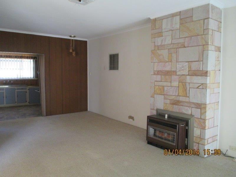 719 Beryl Street, Broken Hill NSW 2880, Image 2