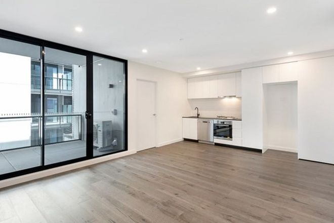 Picture of 112/82 Bulla Road, STRATHMORE VIC 3041