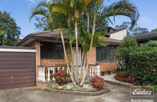 Picture of 8/118 Rookwood Road, Yagoona NSW 2199