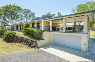 Picture of 52 Howards Grass Road, Howards Grass NSW 2480