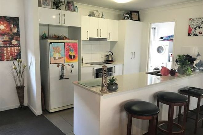 Picture of 34 15-23 Redondo ST, NINGI QLD 4511