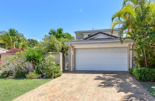 Picture of 13 Thyme Court, Runaway Bay QLD 4216