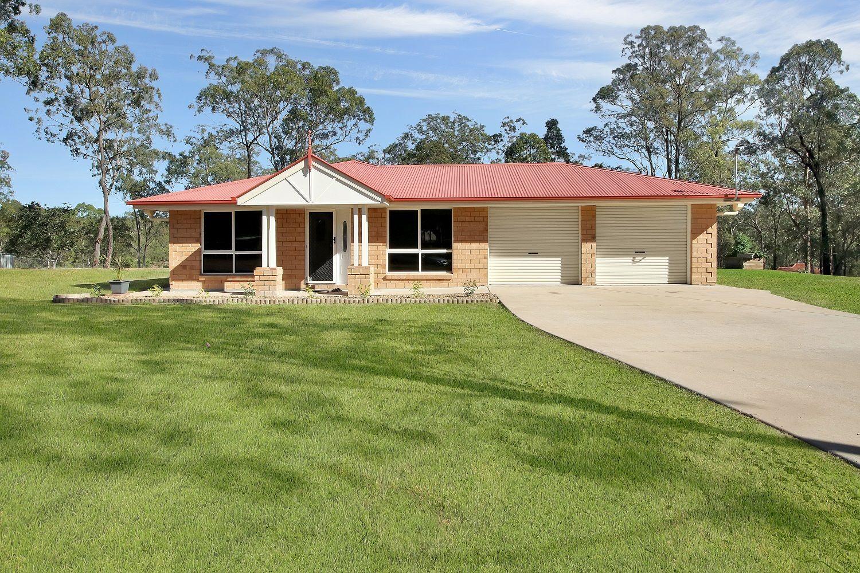 19 Bond Court, Kensington Grove QLD 4341, Image 0