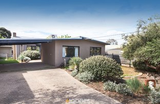Picture of 17 Gramatan Avenue, Beaumaris VIC 3193