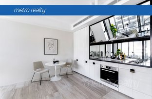 Picture of 33 Ultimo Road, Sydney NSW 2000